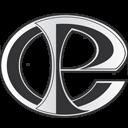 Perfect Cascade Emblem