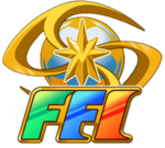 FFF orion
