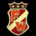 Strikers emblem