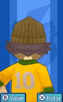 (I) Ebisu 3D (4)