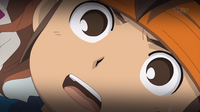 Shocking Endou IE 54 HQ