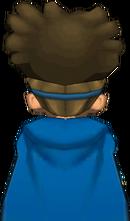 (R) Kidou 3D (GO) (4)