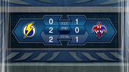 Score-Match-Inazuma-Dragon