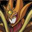 Taiyou Shin Apollo icon