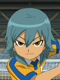 Kariya Masaki