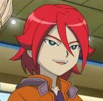 Kiyama Hiroto 2