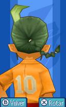 (M) Kageta 3D (4)