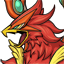 Akaki Mega Hawk icon