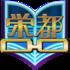 Eito Gakuen emblem