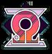 Protocol Omega 3.0 Wappen