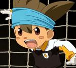 Shinsuke Character HQ