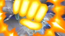 Volée de Coups Wii 6