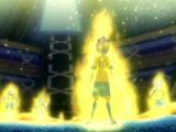 Episode 050 (Chrono Stone)