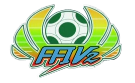 FFIV2 Logo