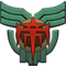 Teikoku (GO) Emblem