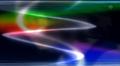Thumbnail for version as of 13:34, May 26, 2013