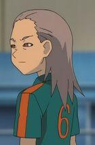 Henmi Wataru