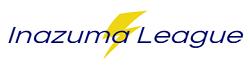 Inazuma League Wiki