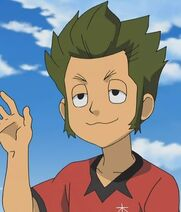 Yagata