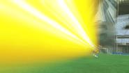 Bazooka Mortal 8
