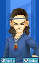 (ORF) Oconti 3D (3)