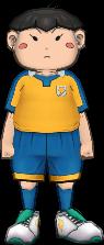 (R GO) Gorota 3D (1)