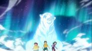 EP10 Ares - Oso Polar N° 2 (5)
