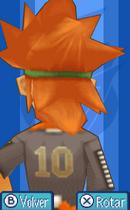 (TG) Io 3D (4)