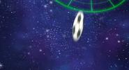 Agujero de Gusano HD 7