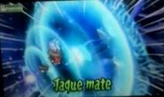 Jaque mate 3DS 3