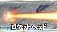 200px-Inazuma Eleven Go (イナズマイレブン Go) - Rocket Head ロケットヘッド-13