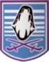 Los Barracudas (Emblema)