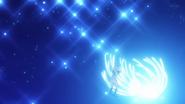 EP36 Orion - Polvo Estelar Azul (6)