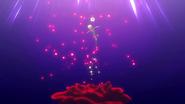 Desesperación Floral (Película)6 HQ