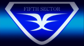Fifth Sector Logo