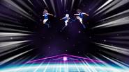 Last Death Zone Wii Slideshow 6