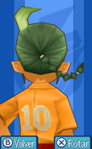 (CS) Wando 3D (4)