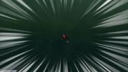 Kodai no Tsubasa Wii Slideshow 12