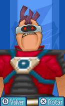 (E) Tytan 3D (3)