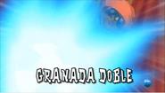 Granada Doble (6)