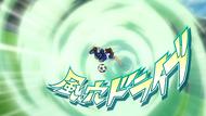 Kazaana Drive 4(HD)