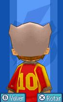(IKFC) Higgins 3D (4)