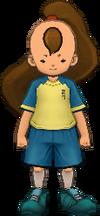 (R) Timmy 3D (1 GO)