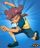 Archer Raimon