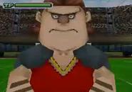 Escudo barbaro 1