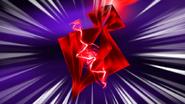 Prisión Roja Wii 5(HD)