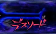 250px-Desath sword