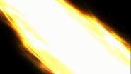 EP09 Orion - Tiro de la Luz Lunar (8)