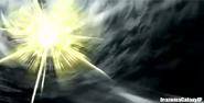 Huracán Blanco(Película) 9