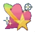 Las Guapetonas Emblema